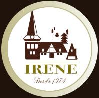 casa_Irene