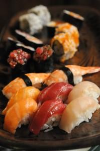 restaurantes-sushi-rh-by-lapleta-sushi
