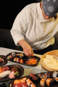 restaurantes-sushi-rh-by-lapleta-sushi-man